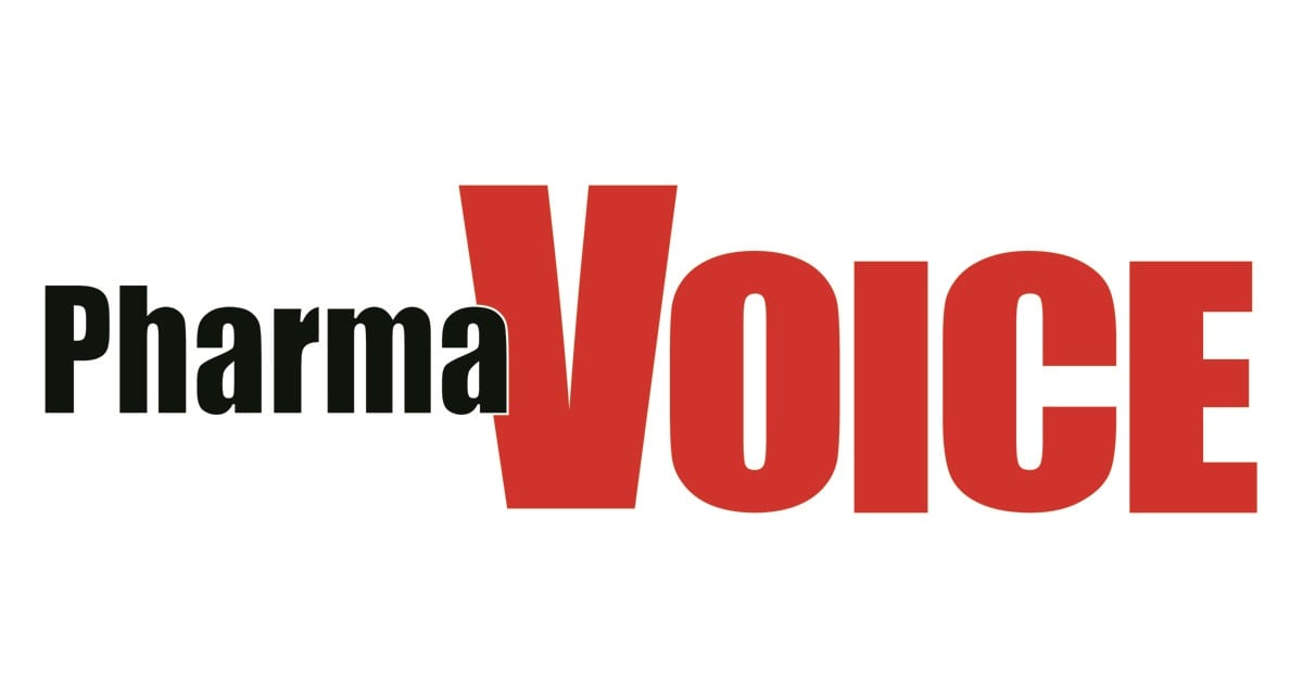 voicelogo (002)