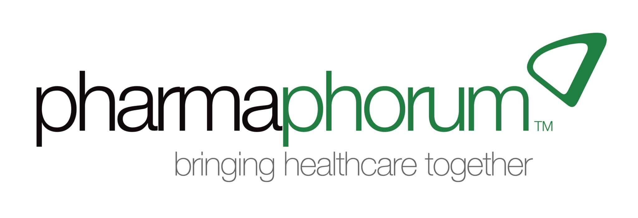 pharmaphorum - media partner