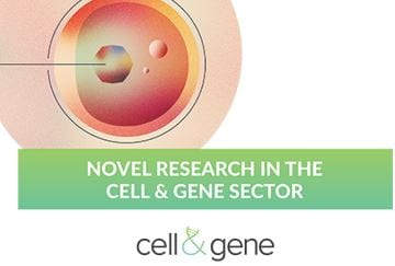 Cell & Gene ebook 2
