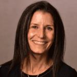 Jennifer Rabin - Speaker