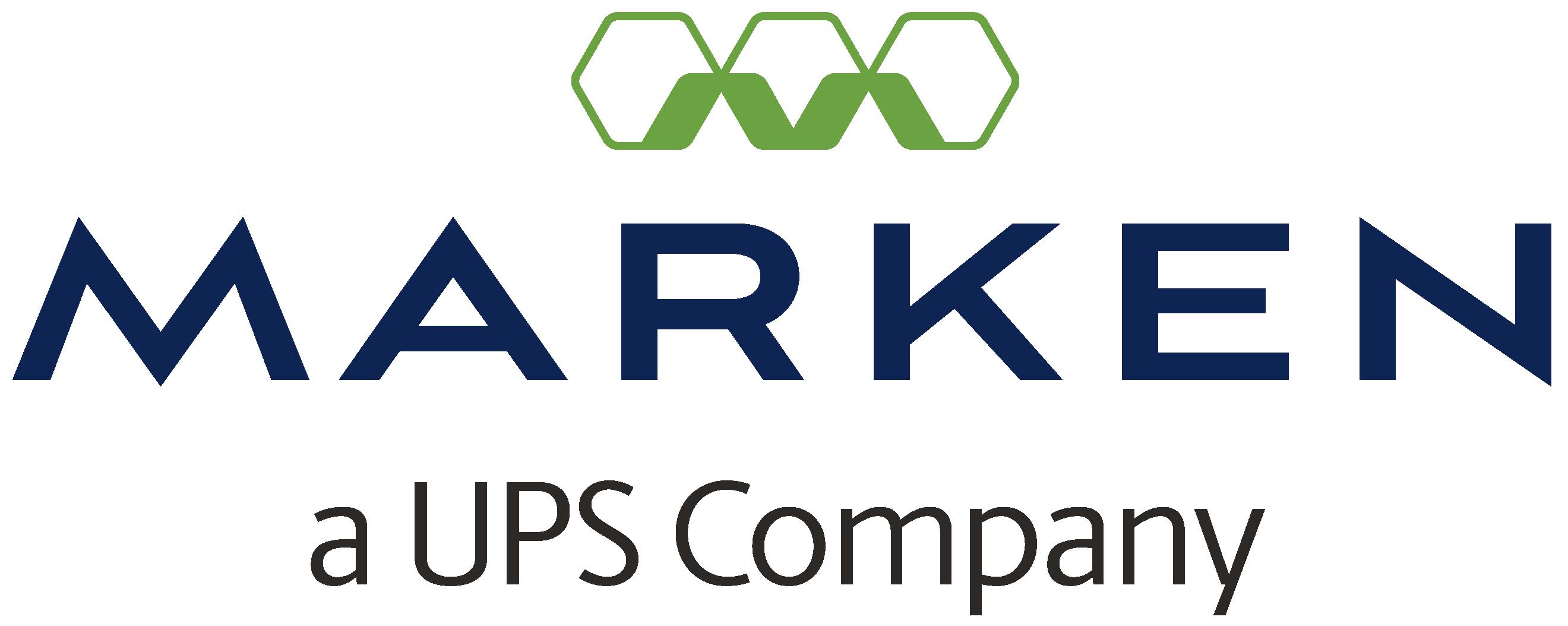 Marken_Update2021_RGB