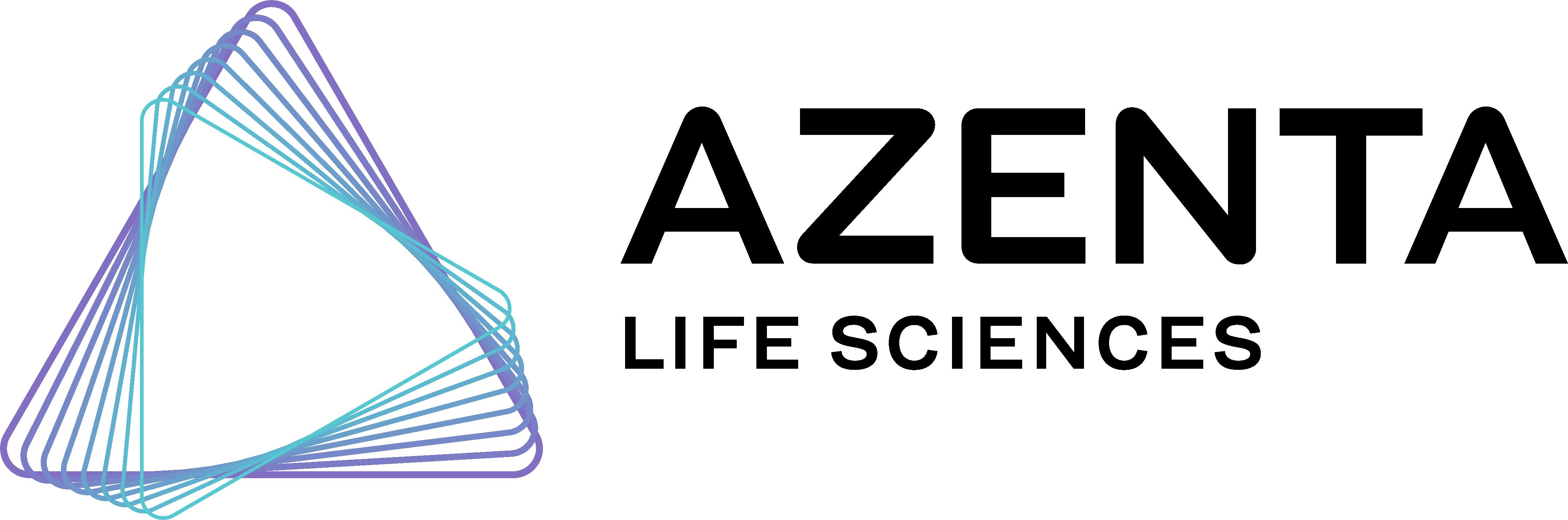 Azenta_Logo_Primary_FullColor_BlackType_RGB